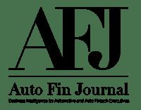 AFJ_Logos_stacked