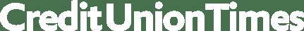CUT-Logo-White