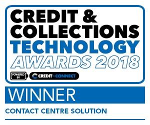 Contact Centre C&CT 2018 Winner Logos10 (1)