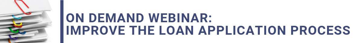 Copy of Live Webinar_ Improve Debt Collection Experiences (1)