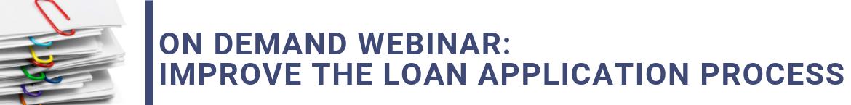 Copy of Live Webinar_ Improve Debt Collection Experiences (1)