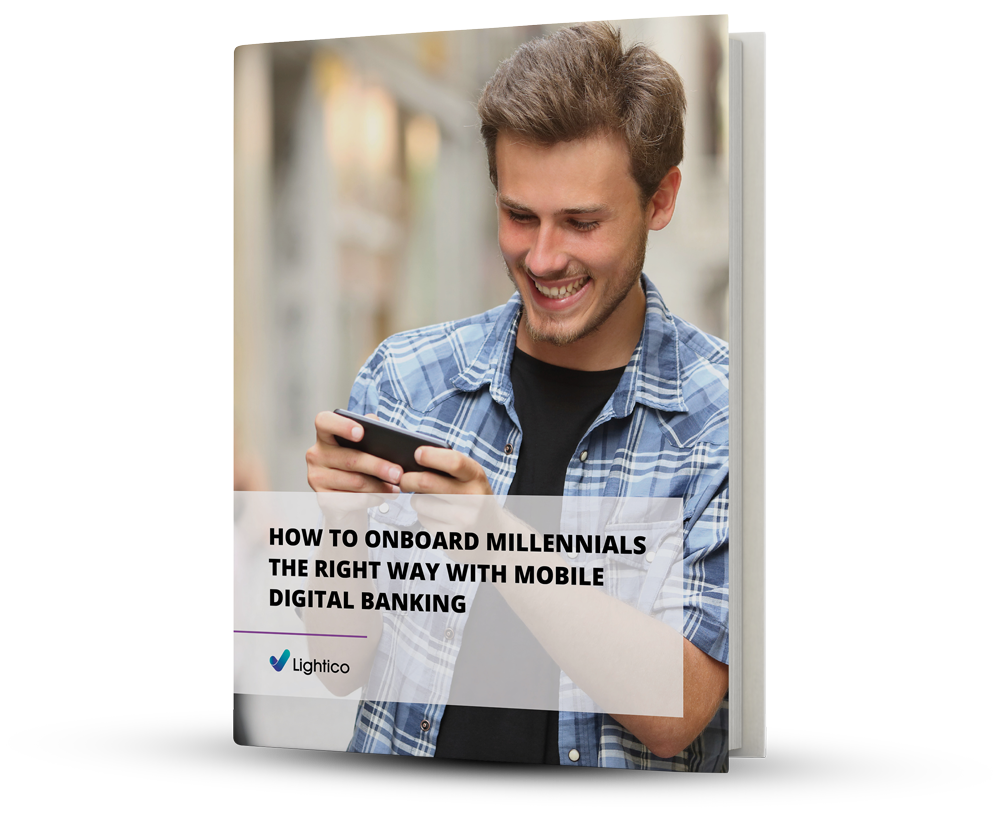How-To-Onboard-Millenials-The-Right-Way-With-Mobile-Banking-Book-Mockup