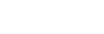 Lightico Logo Final_White no padding-1