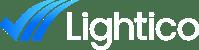 Lightico Logo RGB White-1