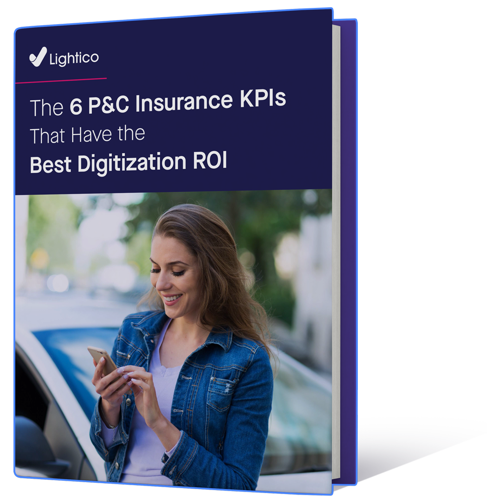 Lightico-6-P&C-Insurance-KPIs-That-Have-the-Best-Digitization-ROI-Free-Book-Title-Cover-Mockup