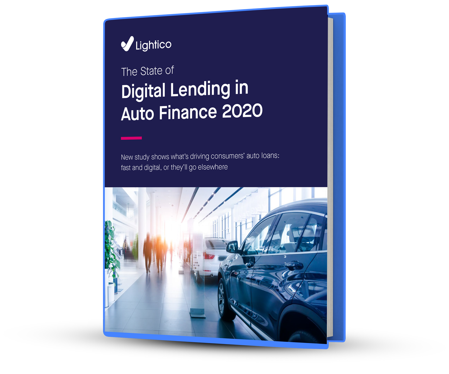 State-of-Digital-Lending-in-Auto-Finance-2020-MOCKUP-Border