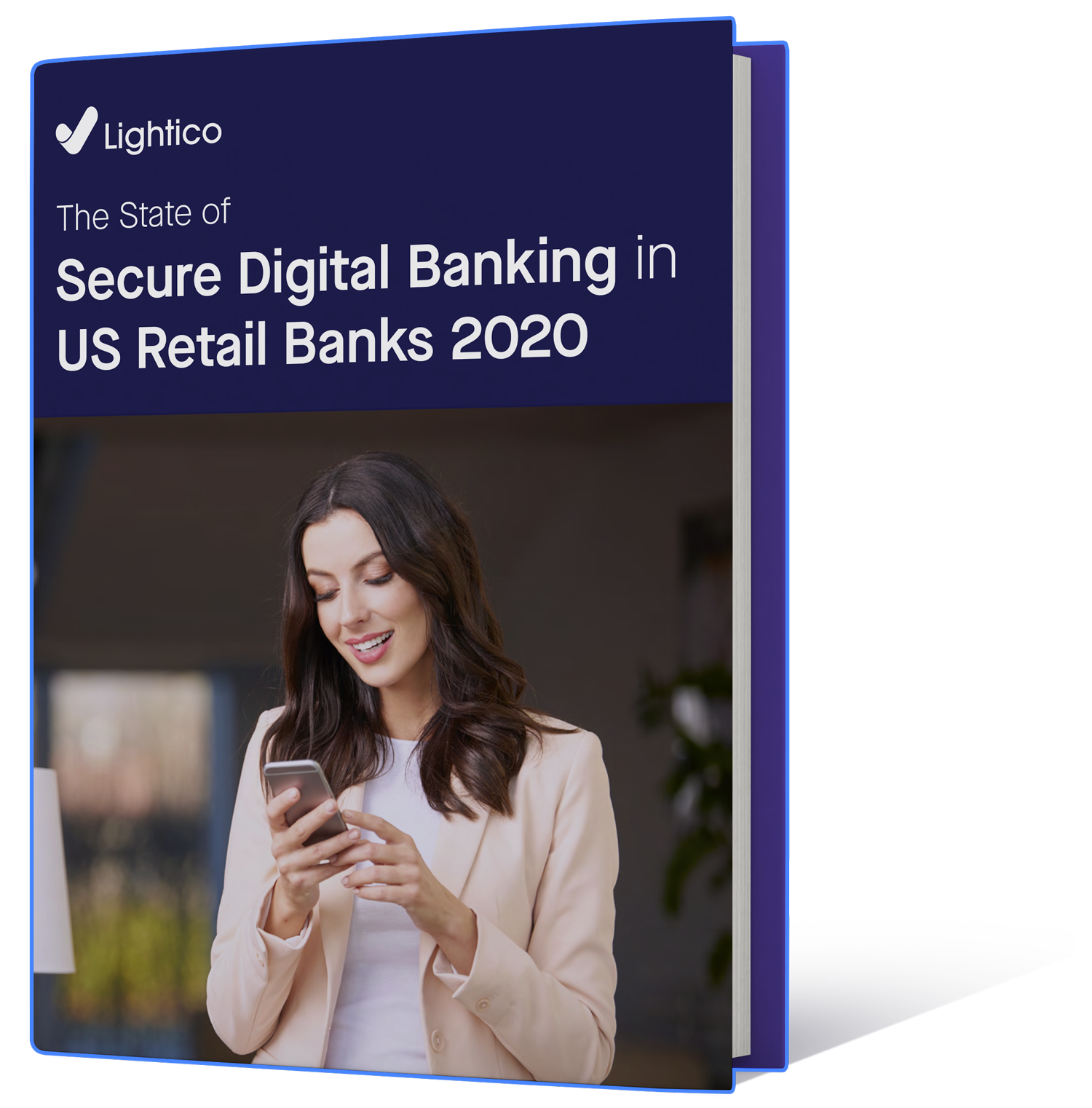 State-of-Secure-Digital-Banking-in-US-Retail-Banks-2020-RGBeBook-Free-Book-Title-Cover-Mockup