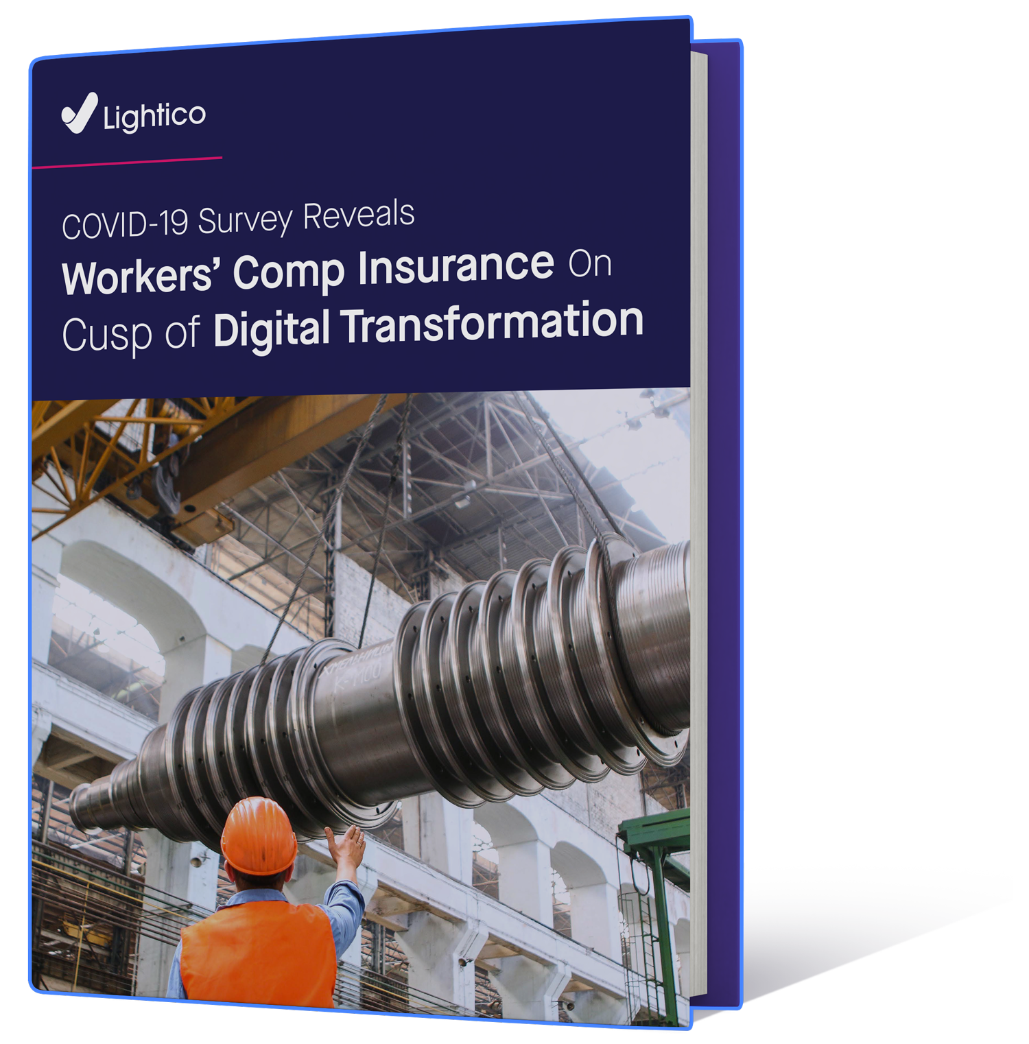 Workers-Comp-Insurance-On-Cusp-Digital-Transformation-eBook-Free-Book-Title-Cover-Mockup-1