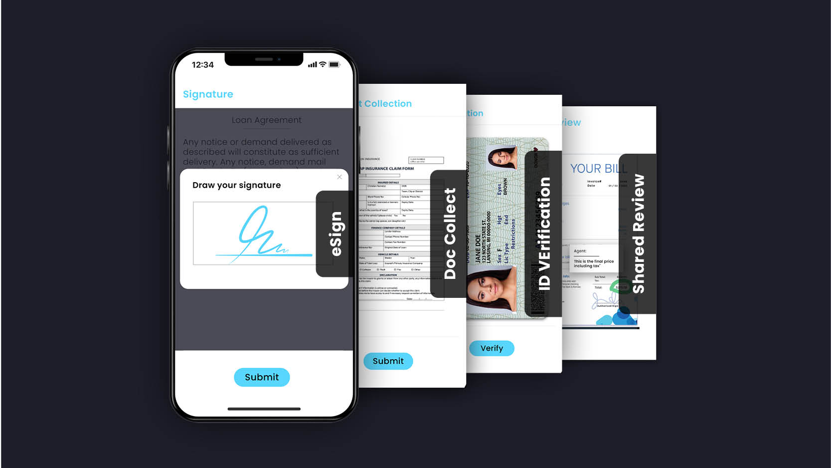 digital-completion-journey-banking-dark