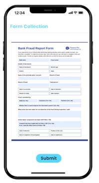 eform-collect-bank-fraud-report-form
