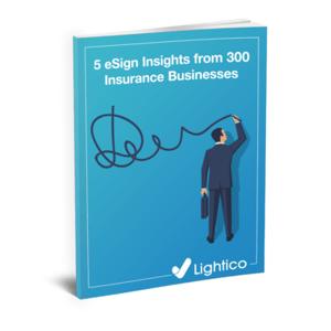 esignature insights