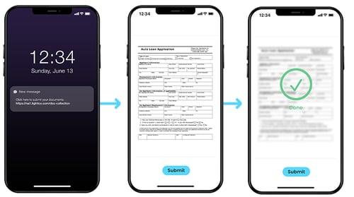 how-car-dealer-imagesloan-application