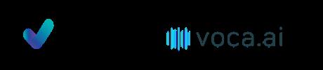 lightico-voca-logos