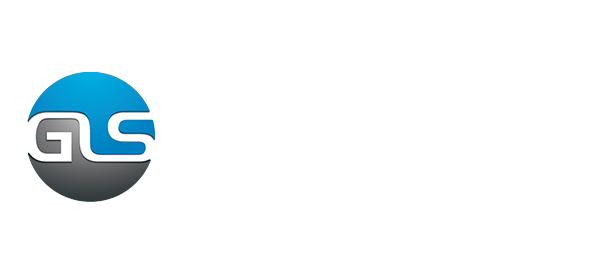 logos_GLS
