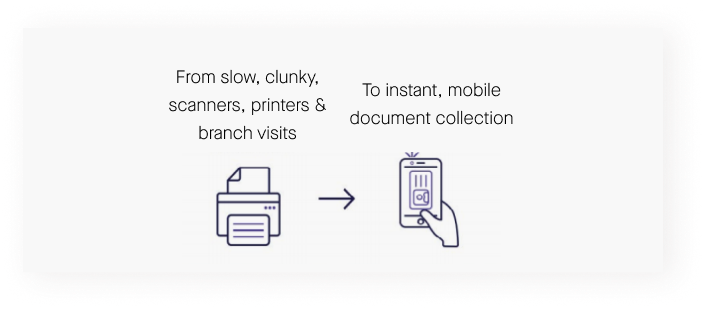 mobile_first_document_collection