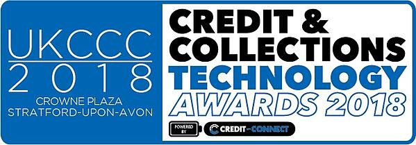 uk_credit_collections_tech_awards_logo_2018_for_whitebackground