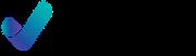 lidhtico-logo-1