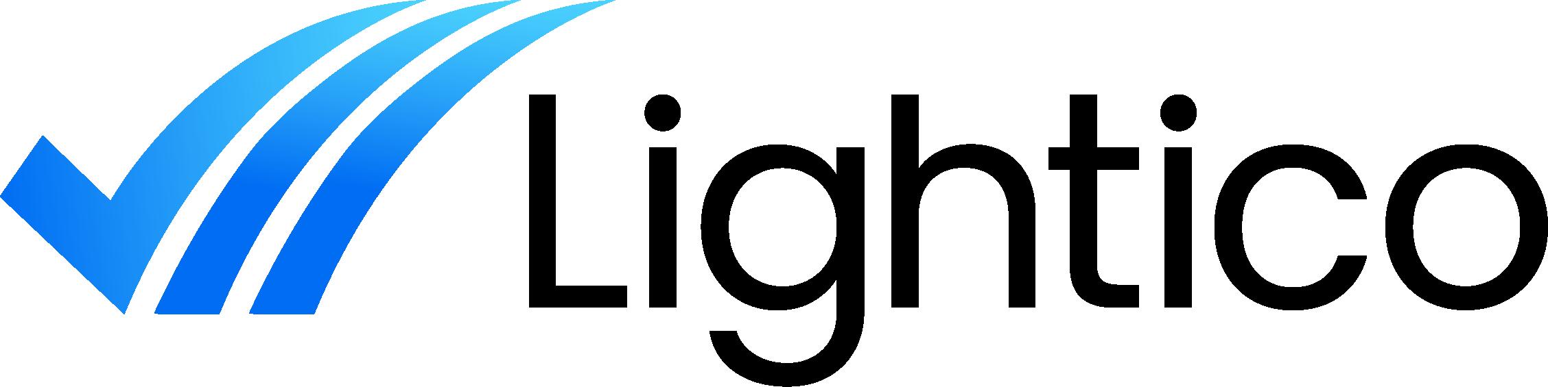 Lightico-Logo-1