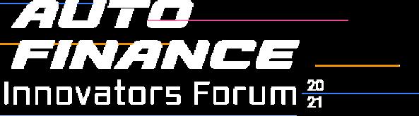 Auto Finance Summit 2021_logo 1