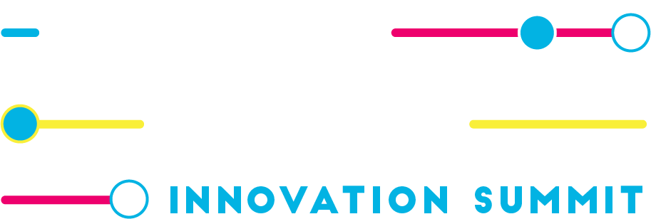 Credit-Union-Summit-Logo-White