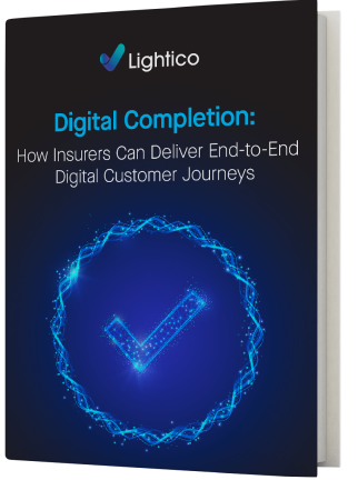 How-Insurers-Can-Deliver-End-to-End-Digital-Customer-Journeys 1