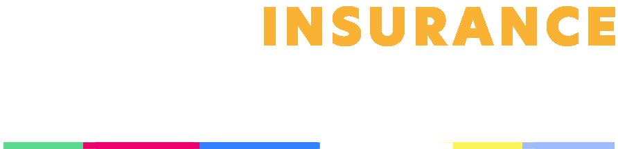Insurance-Summit-Logo@3x