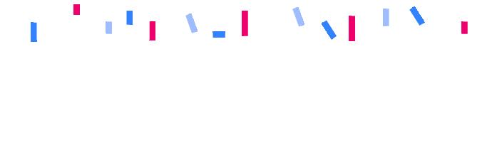 Logo-1-No-Line