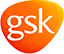 Section-1-GSK
