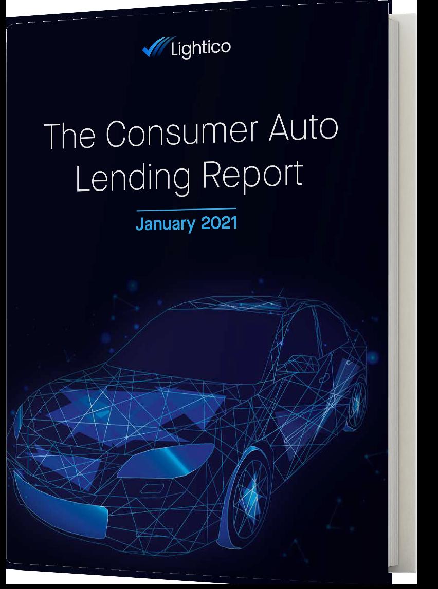 The-Consumer-Auto-Lending-Report-cover