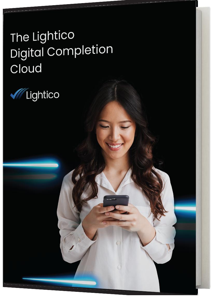 The-Lightico--Digital-Completion-Cloud-Platform