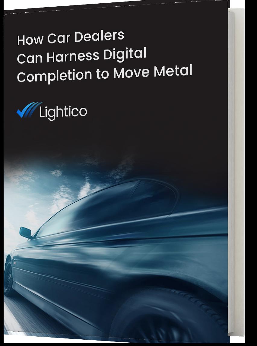 car-harness-digital-cover
