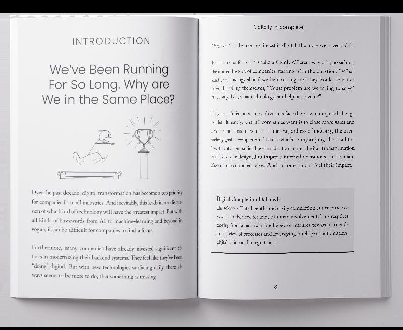 digital-completion-open-book-mockup-2