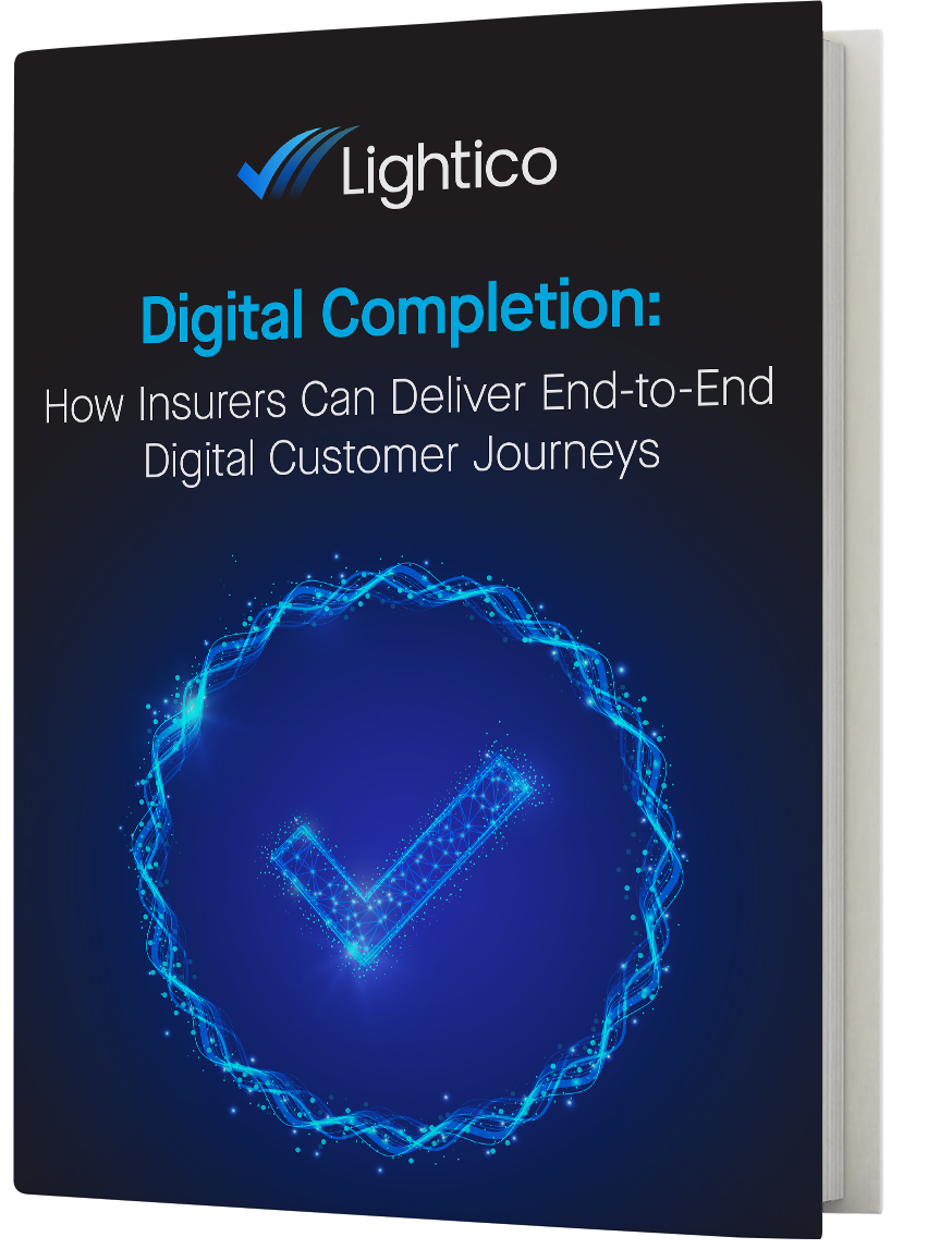 how-insurers-can-drive-end-to-end-digital-customer-journeys-cover-2021