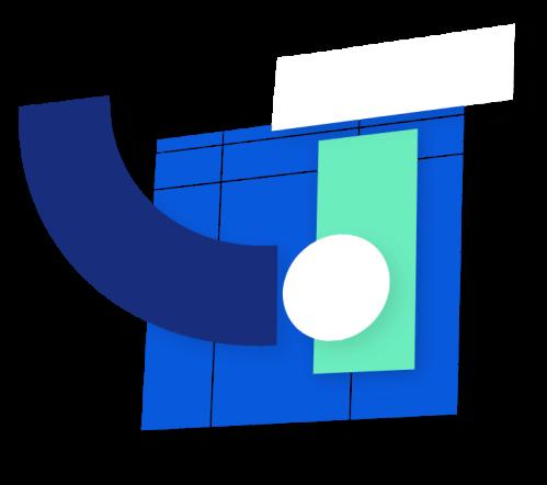 img-block1