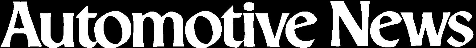 logo-Mar-17-2021-01-58-42-89-PM