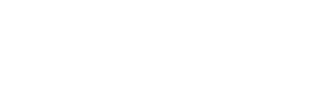 westlake-logo-white-resized1